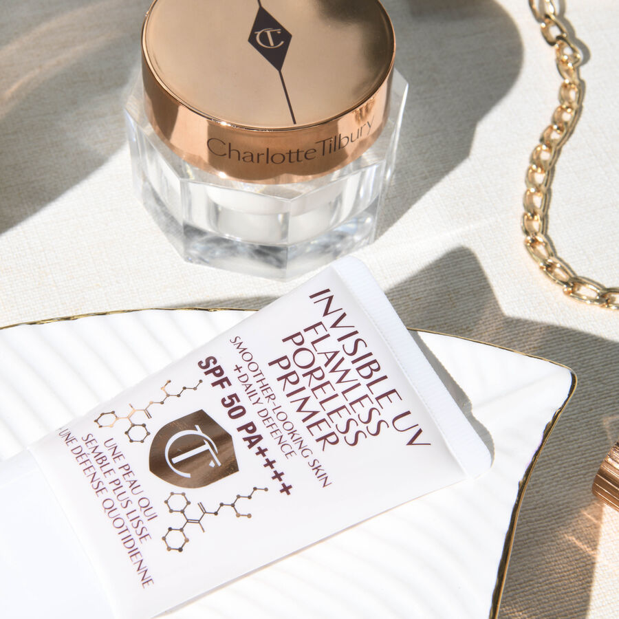 MOST WANTED | The Charlotte Tilbury Products Everyone Should Own