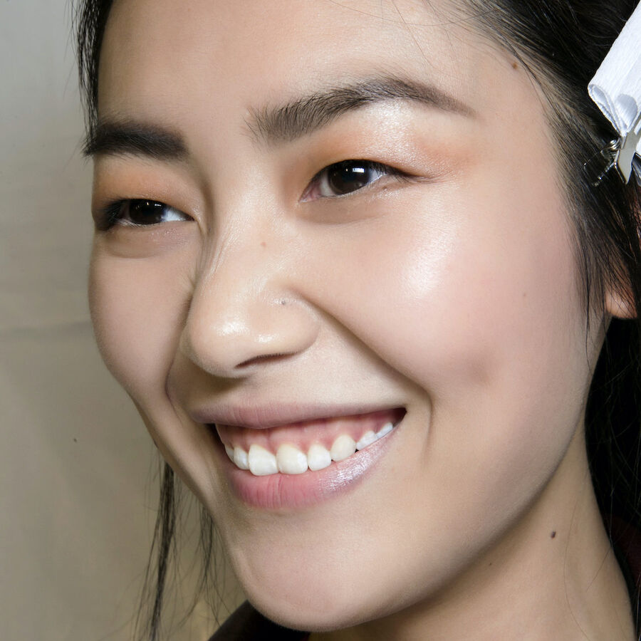 IN FOCUS | Why Vitamin C Is Key For Brighter Skin