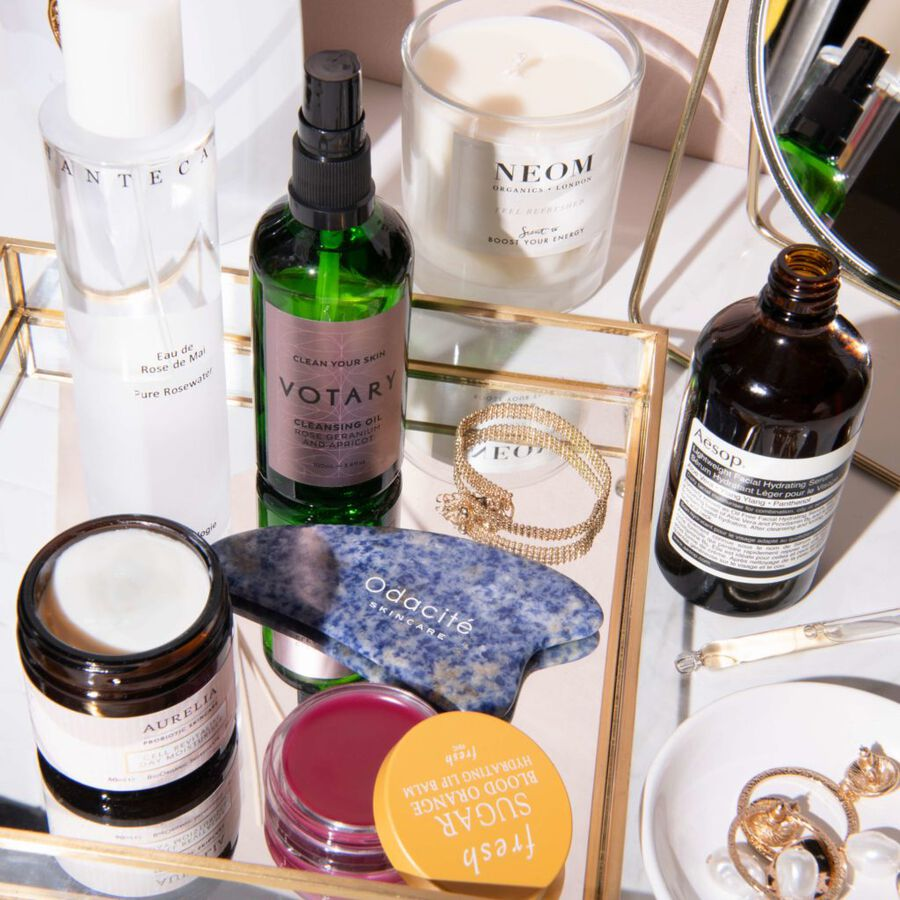 IN FOCUS | How I Manage My Deeper Combination Skin Tone