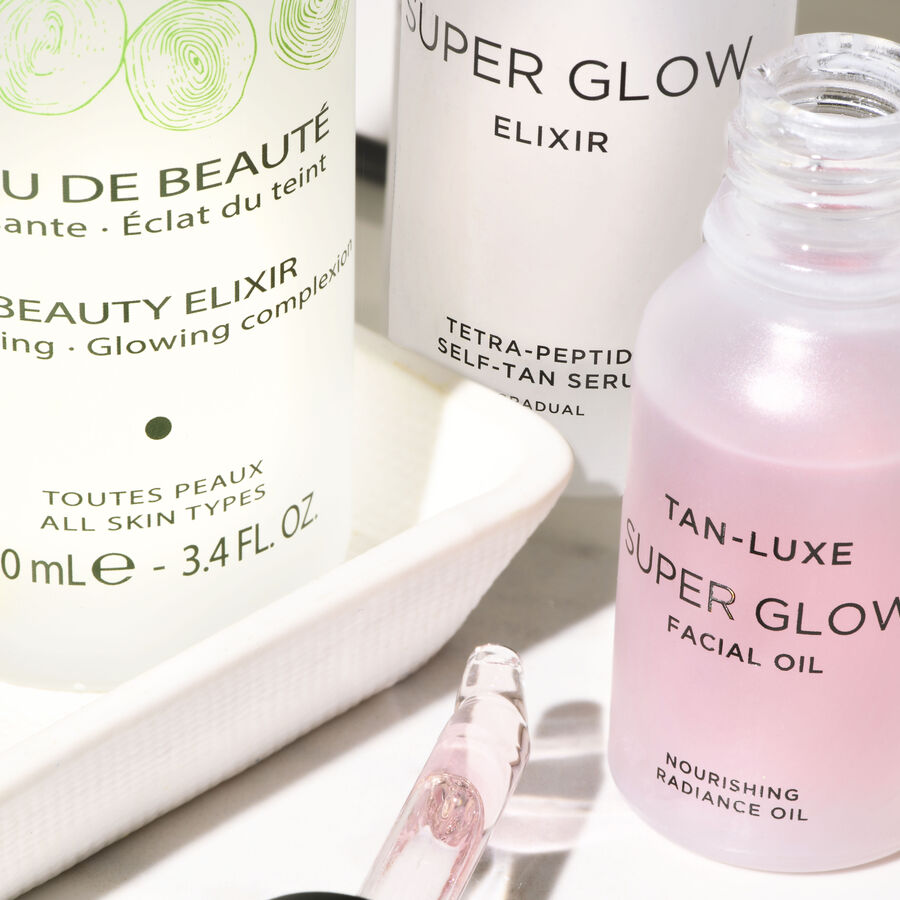 MOST WANTED | Our Favourite Beauty Buys Under £50