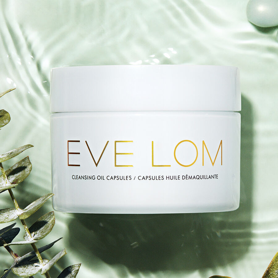 UNCOVERED | Behind The Brand: Eve Lom