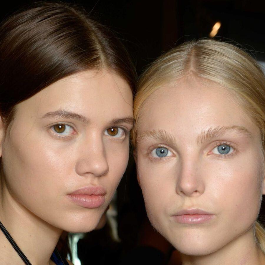 New Trend: Skin-Zoning