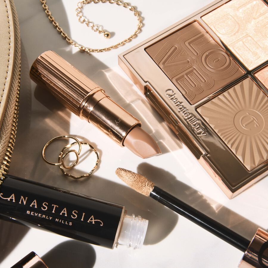 MOST WANTED | The New Season Makeup Buys Trending Now