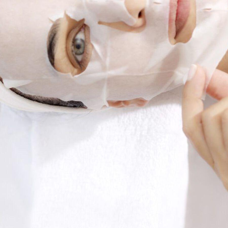 Dermatologists' Best Tips