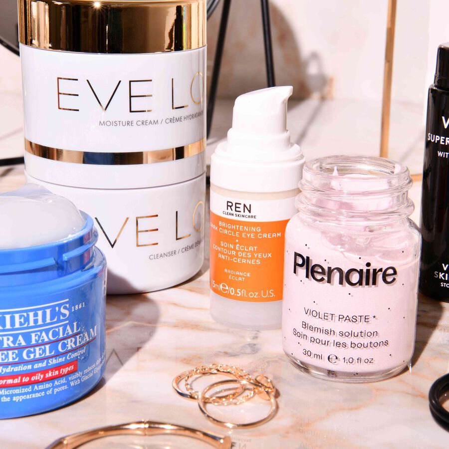 MOST WANTED | The Products Our Skincare Buyer Can't Get Enough Of
