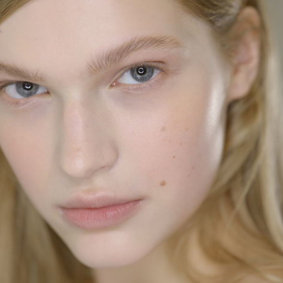 UNCOVERED | How To Reduce Acne Scarring