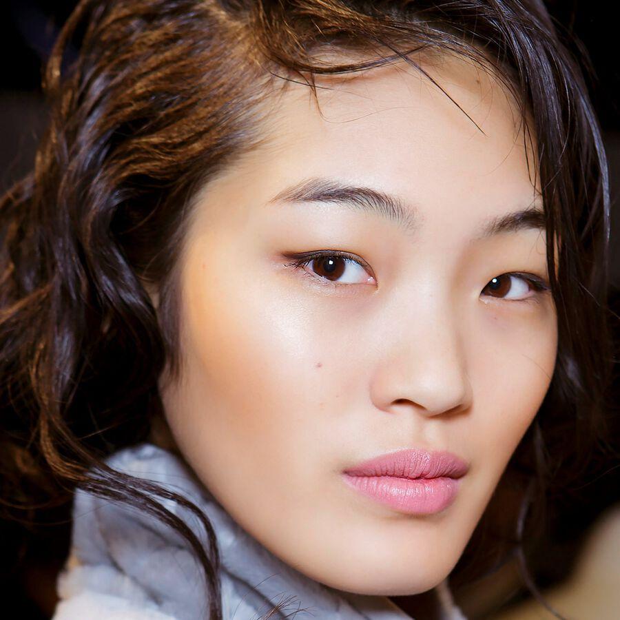 IN FOCUS | Five Simple Winter Skincare Tips
