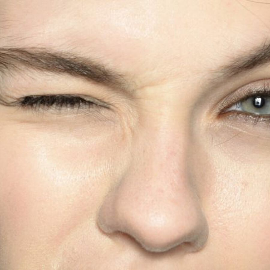 IN FOCUS | How To Get Your Best Ever Brows
