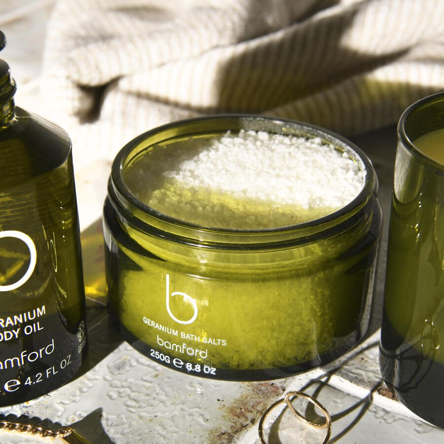 MOST WANTED | Five Indulgent Bamford Buys To Try Right Now