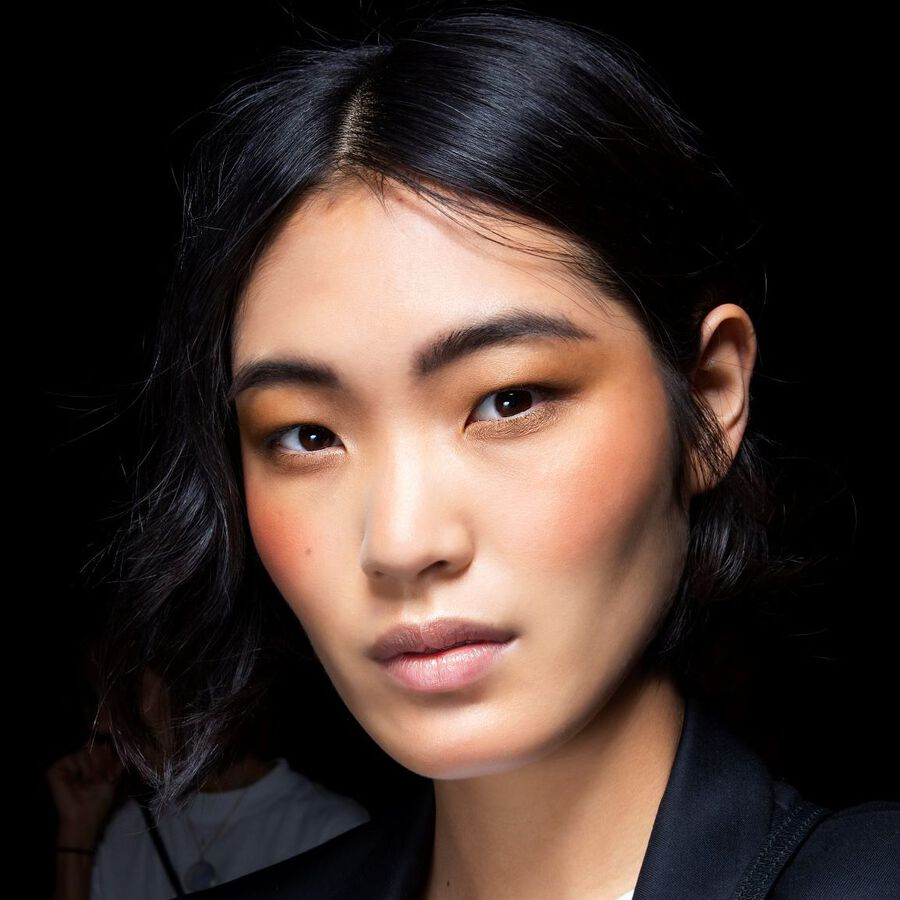 IN FOCUS | What Is The Best Blush Colour For My Skin Tone?