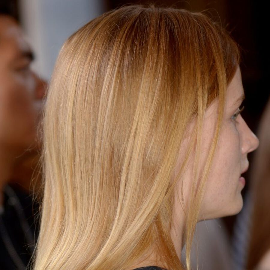 UNCOVERED | Brazilian Blow Dry