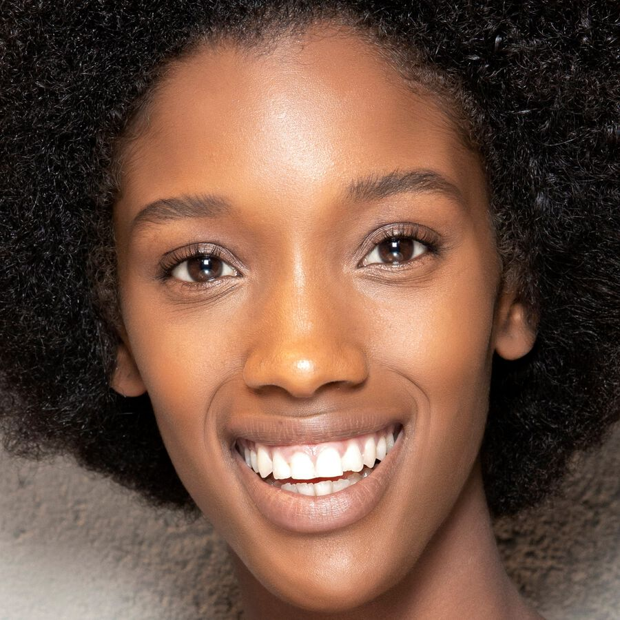 IN FOCUS | The Under-The-Radar Ingredient That Transforms Textured Hair