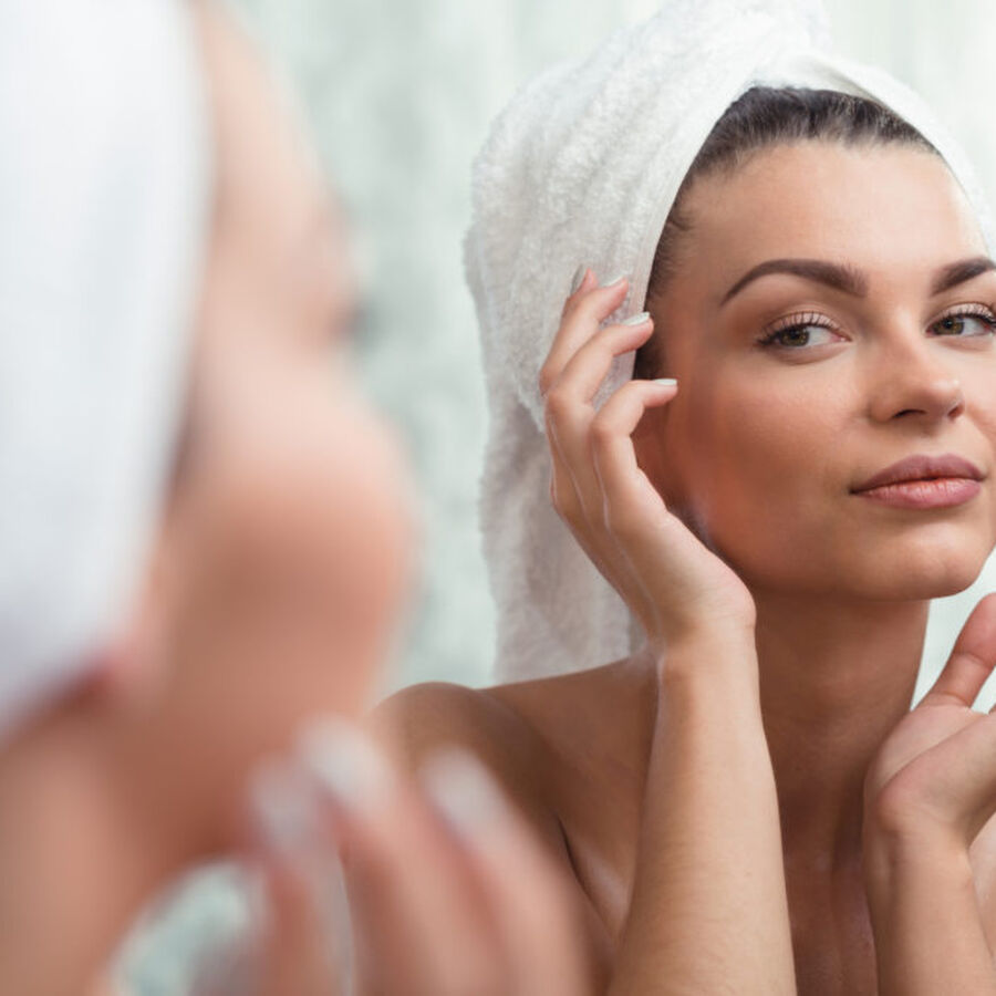 Your Guide To Double Cleansing