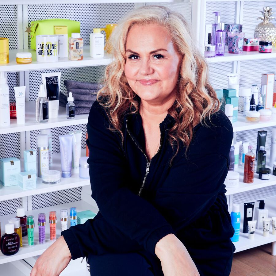 IN FOCUS | The Beauty Experts You Should Be Following Right Now