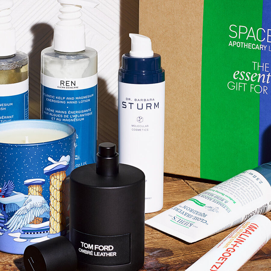 MOST WANTED | What To Buy Men For Christmas According To A Man