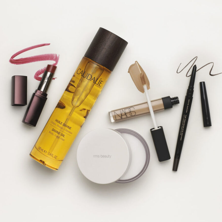 UNCOVERED | The 5 Best Multi-Tasking Products You Need To Own