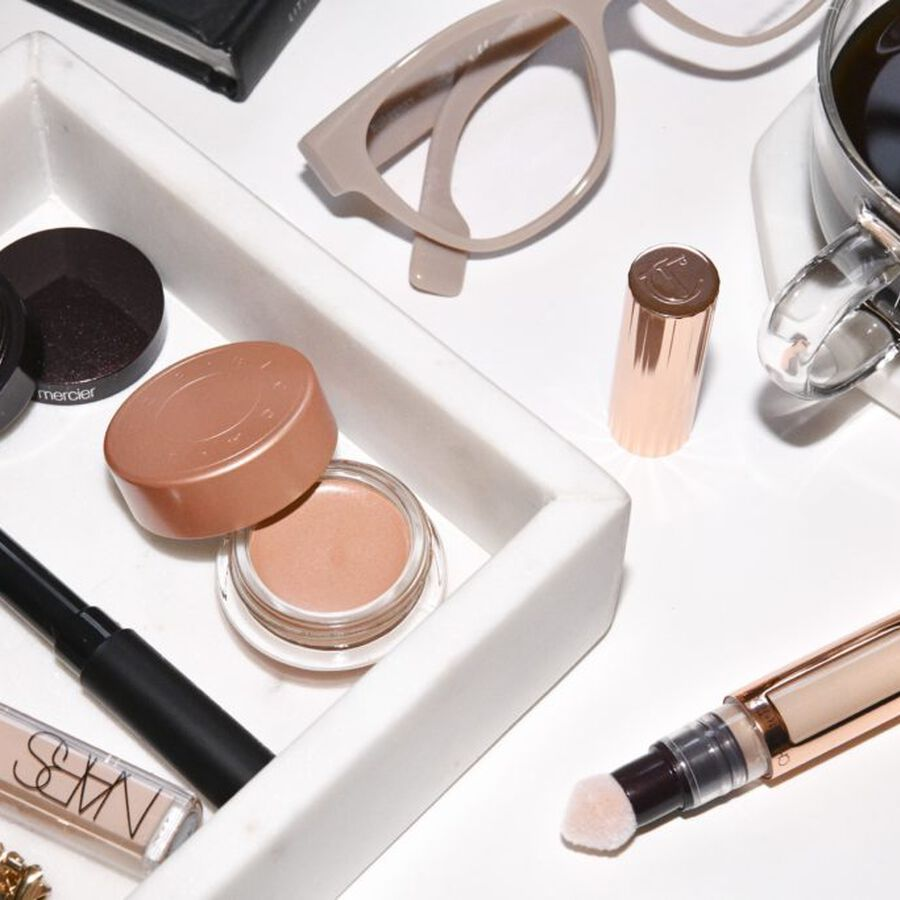 MOST WANTED | Editor Approved Concealers For VERY Dark Circles