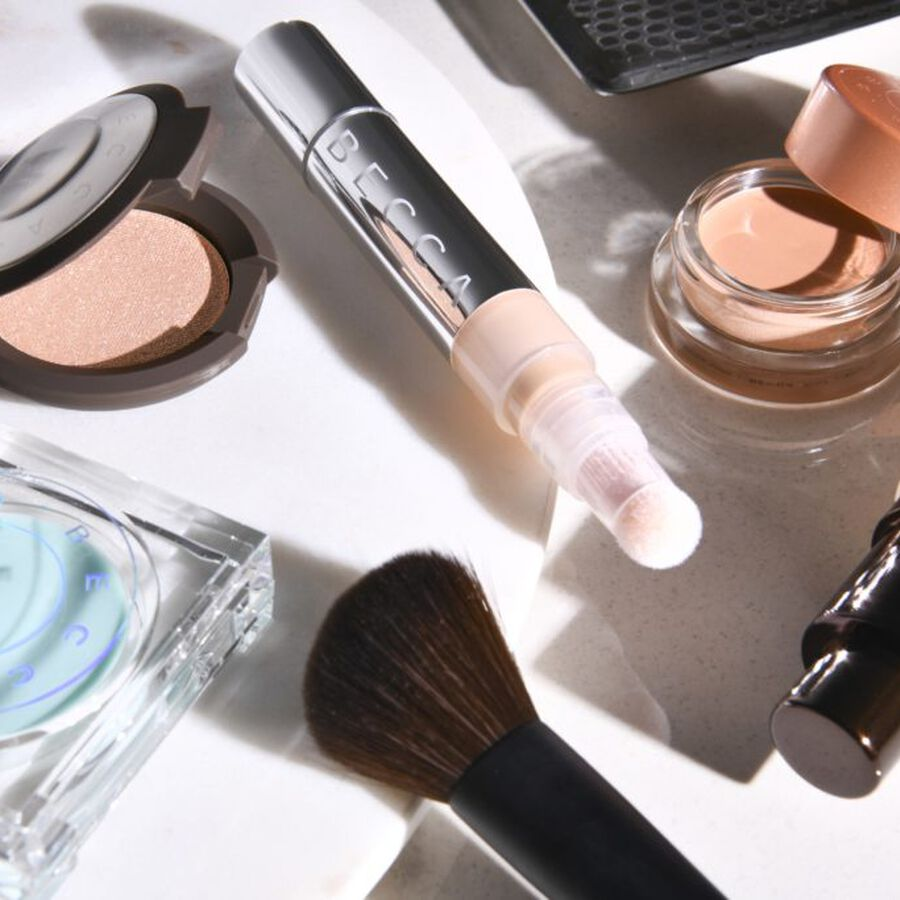 MOST WANTED | 5 Best All-Round Becca Products