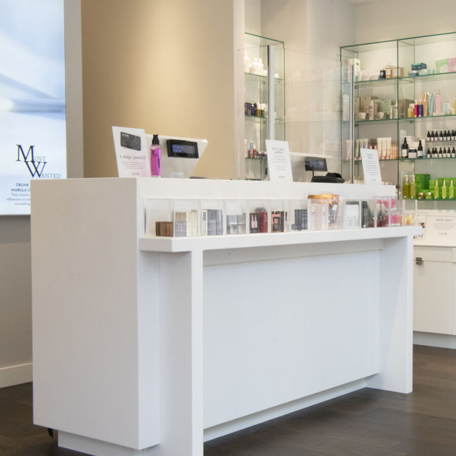 BEAUTY NEWS | Counter Intelligence: How We're Shopping Now