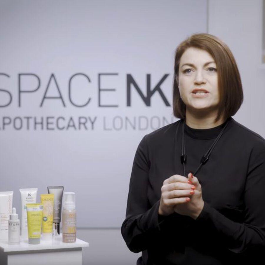 SPACE SCHOOL | Spotlight on… SPFs
