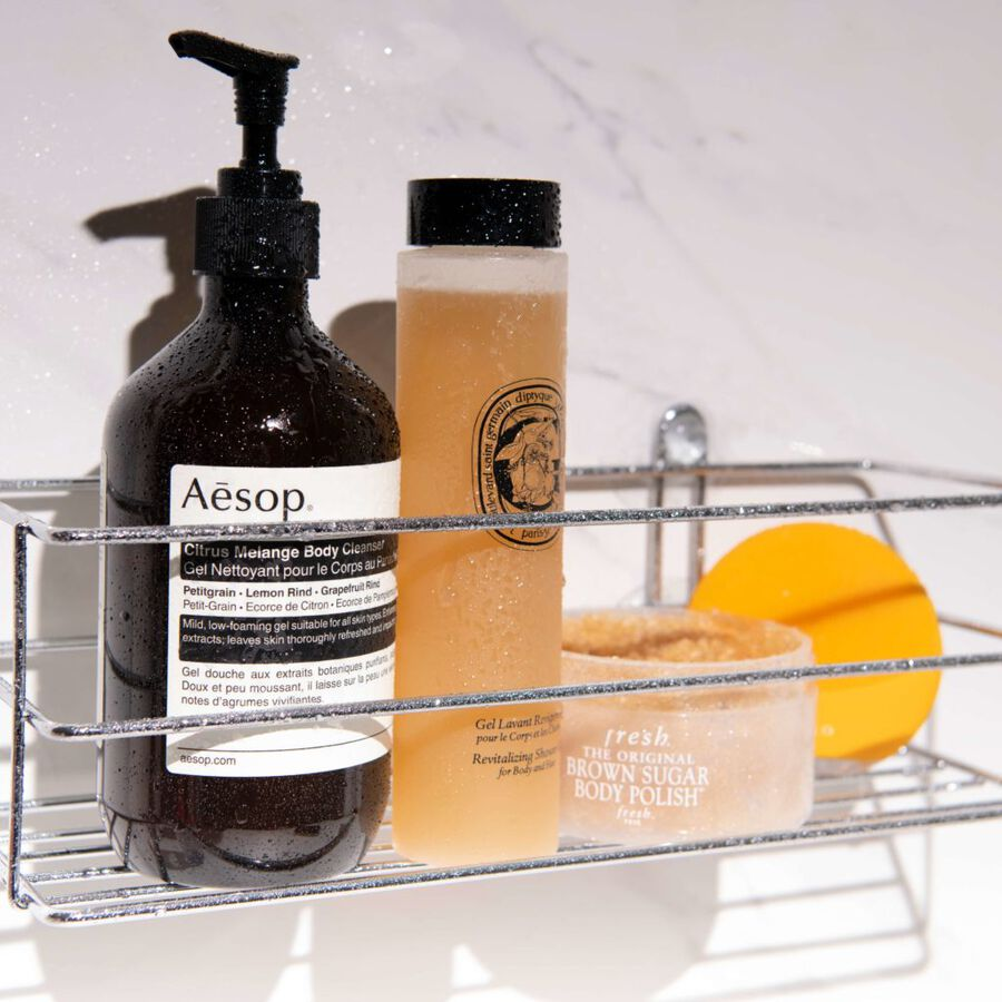 MOST WANTED | The Shower Upgraders That Will Transform Your Routine