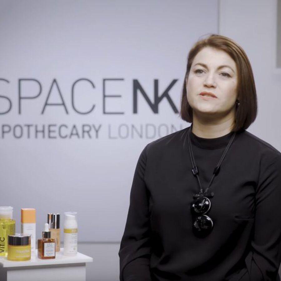 SPACE SCHOOL | Spotlight on… Vitamin C
