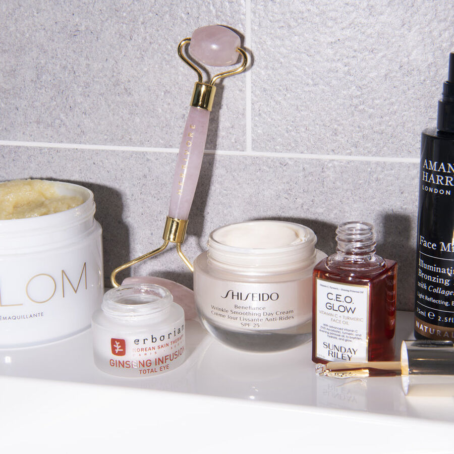 ADVICE | How Lockdown Changed My Beauty Routine