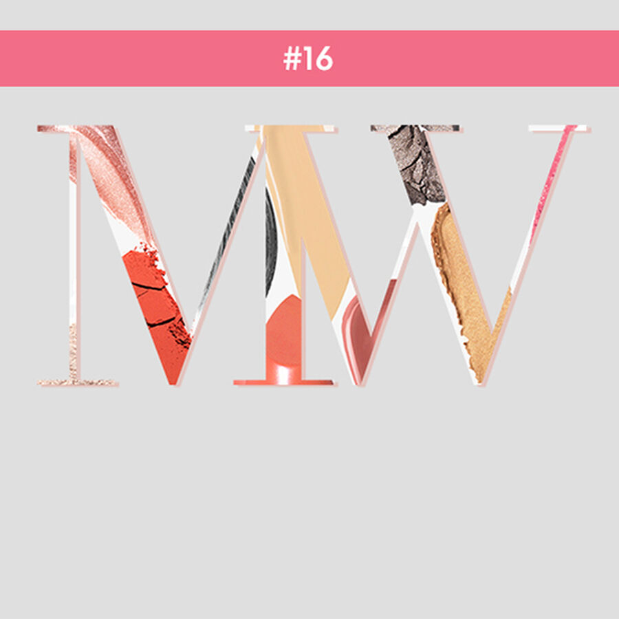 MOST WANTED   This Week We're Getting Lippy…