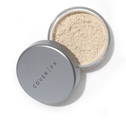 Perfect Setting Powder Travel Size, LIGHT 4G, large
