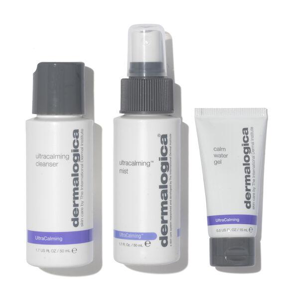 Sensitive Skin Rescue, , large, image2