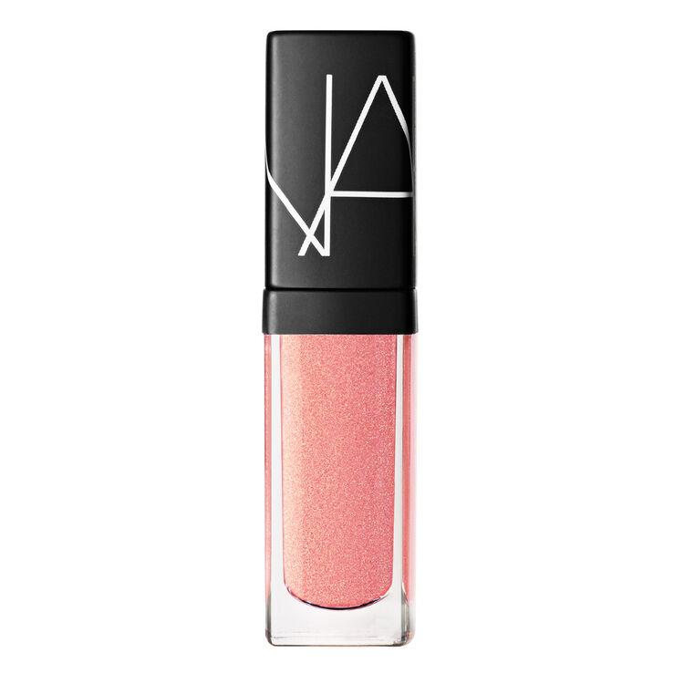 Orgasm Euphoria Mini Multiple and Lip Gloss Set, , large