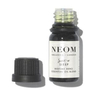 Sleep Essential Oil Blend, , large