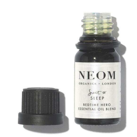 Sleep Essential Oil Blend, , large, image2
