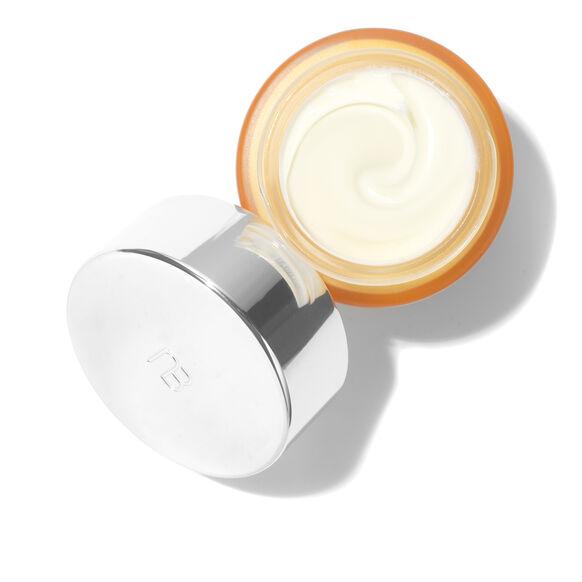 C+C Vitamin Cream, , large, image2