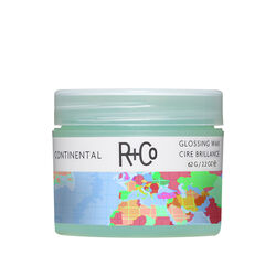 Continental Glossing Wax, , large