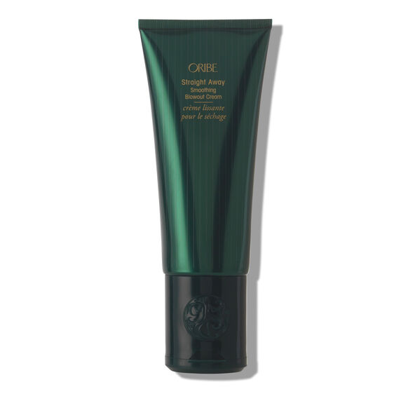 Straight Away Smoothing Blowout Cream, , large, image1