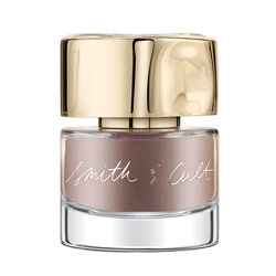 1972 Nail Lacquer, , large