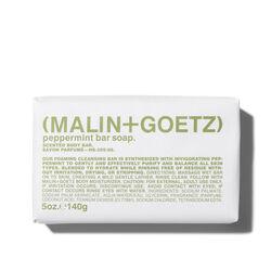 Peppermint Bar Soap, , large