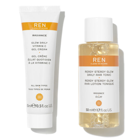 The Gift Of Glow Duo, , large, image2