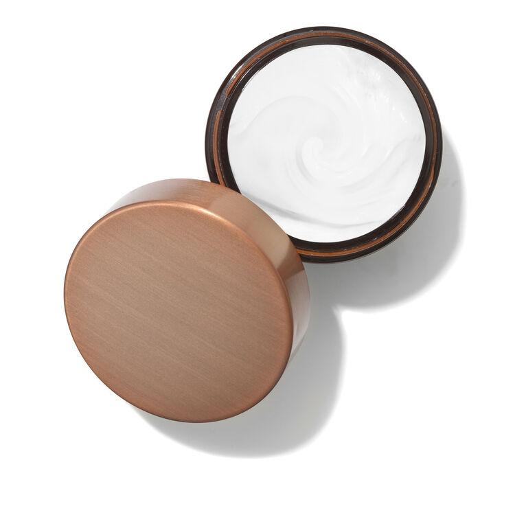 Powerful Wrinkle Reducing Cream SPF30, , large