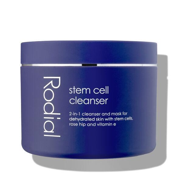 Stem Cell Super-food Cleanser, , large, image1