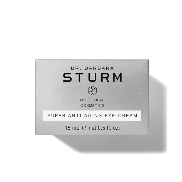 Super Anti-Aging Eye Cream, , large, image2