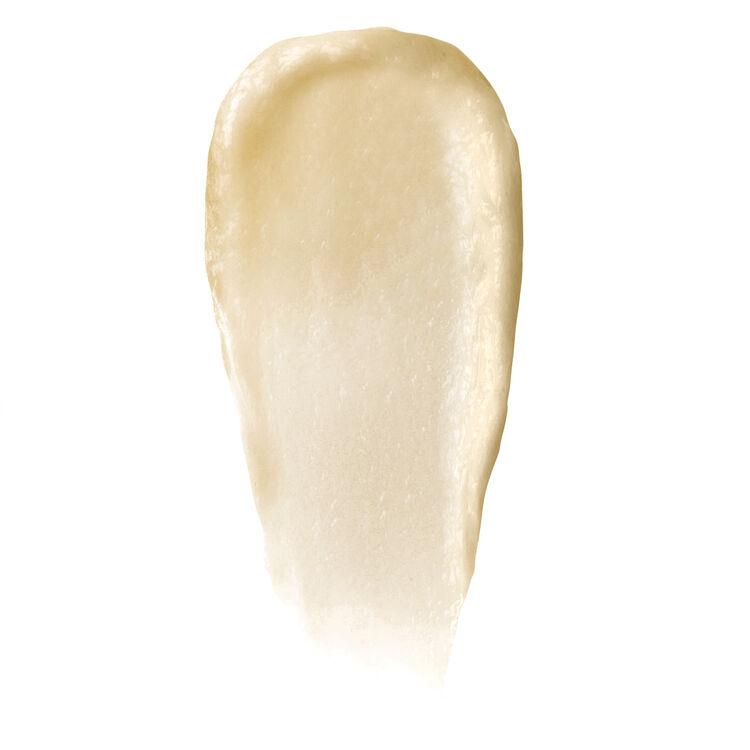 C + Collagen Brighten + Firm Eye Cream, , large