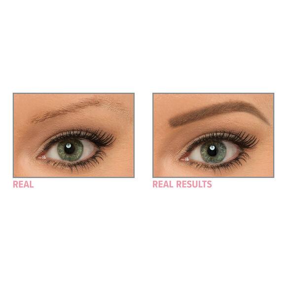 Brow Power Universal Eyebrow, UNIVERSAL TAUPE, large, image5