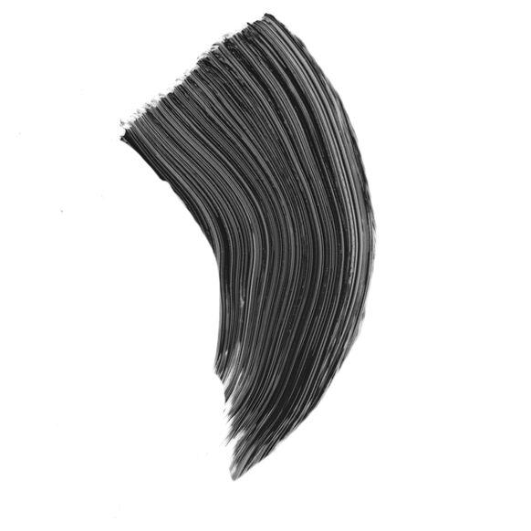 Straight Up Peptide Mascara, , large, image3