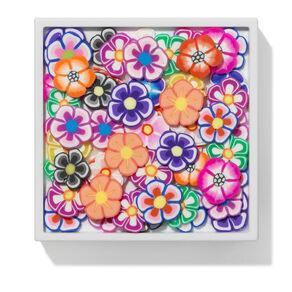 Flower Power Cheek Shade Blush - Rosy, , large