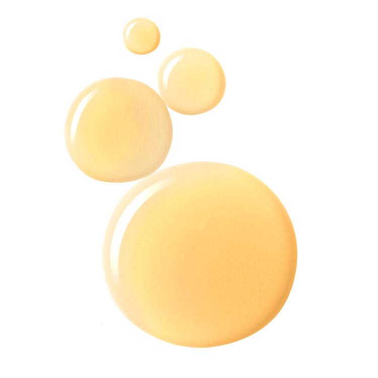 The Face Illuminating Tan Drops, MEDIUM/DARK 30ML, large