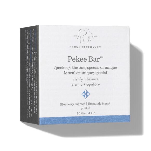 Pekee Bar, , large, image2