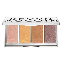 Kaleidochrome All Over Highlight Palette, , large