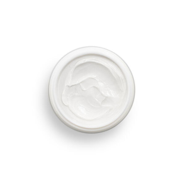 Caring Skin Fix, , large, image2
